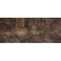 Foresta brown wall 02 темный 600х250 (1,2м/8шт) Плитка облицовочная : Gracia Ceramica : mercado
