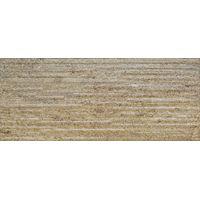 Marvel beige wall 02 темный 600х250 (1,2м/8шт) Плитка облицовочная : Gracia Ceramica : mercado