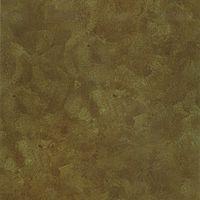 Patchwork brown PG 02 450х450 (1,62м/8шт) Керамогранит : Gracia Ceramica : mercado