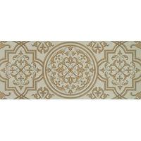 Orion beige dekor 01 600х250 Декор : Gracia Ceramica : mercado