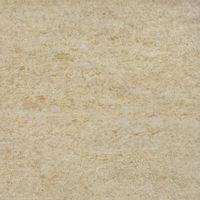 Marvel beige PG 02 450х450 (1,62м/8шт) Керамогранит : Gracia Ceramica : mercado