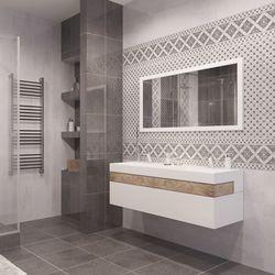 Elegance :: Коллекция керамической плитки Gracia Ceramica :: Интернет магазин mercado