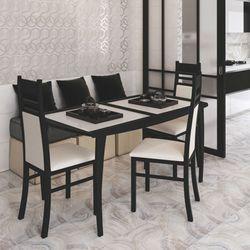 Камелот / Camelot : Коллекция керамической плитки Belani : Mercado