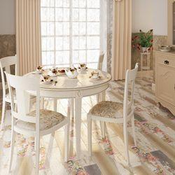 Иммортель / Immortelle : Коллекция керамической плитки Belani : Mercado