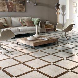 Shatto : Коллекция керамической плитки Интеркерама : Интернет магазин Mercado