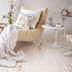 Dream : Коллекция керамической плитки Интеркерама : Интернет магазин Mercado