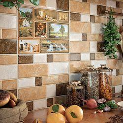 Grani : Коллекция керамической плитки Интеркерама : Интернет магазин Mercado