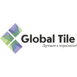 Global Tile : Коллекция керамической плитки Global Tile : Интернет магазин Mercado