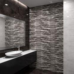 Nuar : Коллекция керамической плитки Global Tile : Интернет магазин Mercado