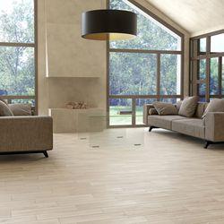 Muscat : Коллекция керамической плитки Global Tile : Интернет магазин Mercado