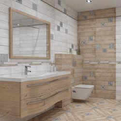 Avinion : Коллекция керамической плитки Global Tile : Интернет магазин Mercado