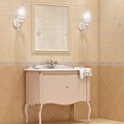 Domus : Коллекция керамической плитки Global Tile : Интернет магазин Mercado
