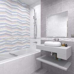Moda : Коллекция керамической плитки Global Tile : Интернет магазин Mercado