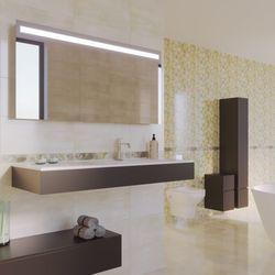 Floretta : Коллекция керамической плитки Global Tile : Интернет магазин Mercado