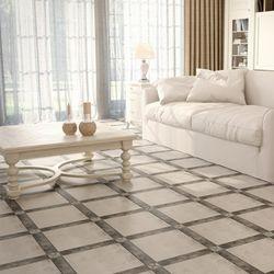 Luna : Коллекция керамической плитки Global Tile : Интернет магазин Mercado