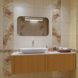 Adele бежевый : Коллекция керамической плитки Global Tile : Интернет магазин Mercado