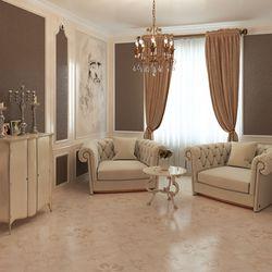 Gradara : Коллекция керамической плитки Global Tile : Интернет магазин Mercado