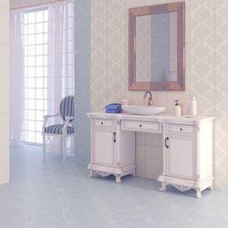 Adele голубой : Коллекция керамической плитки Global Tile : Интернет магазин Mercado