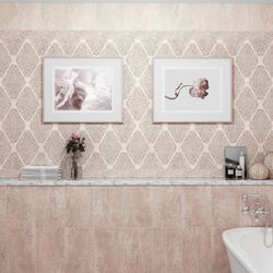 Antico : Коллекция керамической плитки Global Tile : Интернет магазин Mercado