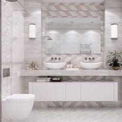 Silvia : Коллекция керамической плитки Global Tile : Интернет магазин Mercado