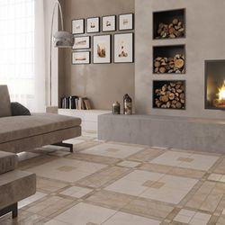 Stone : Коллекция керамической плитки Global Tile : Интернет магазин Mercado