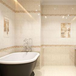 Grace : Коллекция керамической плитки Global Tile : Интернет магазин Mercado