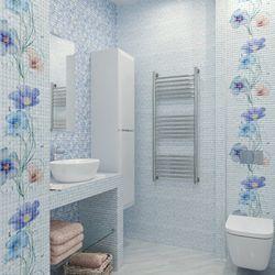 Summer : Коллекция керамической плитки Global Tile : Интернет магазин Mercado
