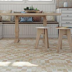 Ares : Коллекция керамической плитки Cersanit : Интернет магазин Mercado