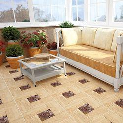 Bellariva : Коллекция керамической плитки Cersanit : Интернет магазин Mercado