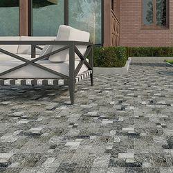 Granite : Коллекция керамической плитки Cersanit : Интернет магазин Mercado
