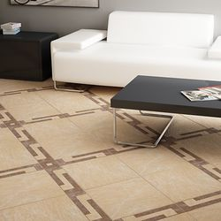 Horn : Коллекция керамической плитки Cersanit : Интернет магазин Mercado