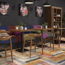 Colorwood : Коллекция керамической плитки Cersanit : Интернет магазин Mercado