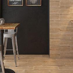 Industrialwood : Коллекция керамической плитки Cersanit : Интернет магазин Mercado