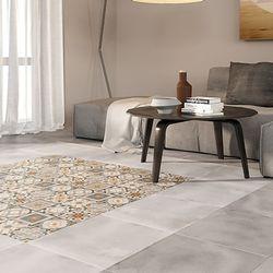 Loft : Коллекция керамической плитки Cersanit : Интернет магазин Mercado
