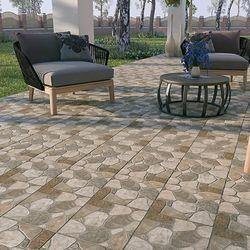 Monte : Коллекция керамической плитки Cersanit : Интернет магазин Mercado