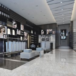 Premium Marble : Коллекция керамогранита Kerranova : Mercado