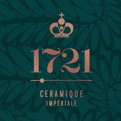 1721 Ceramique Imperiale :: Mercado