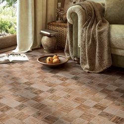 Faggio : Коллекция керамической плитки Интеркерама : Интернет магазин Mercado
