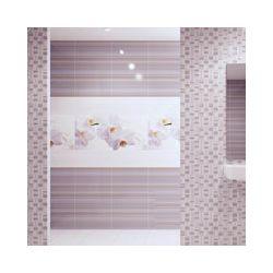 Меланж : Коллекция керамической плитки Нефрит-Керамика : Интернет магазин mercado