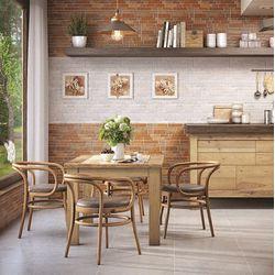 Brick : Коллекция керамической плитки Интеркерама : Интернет магазин Mercado