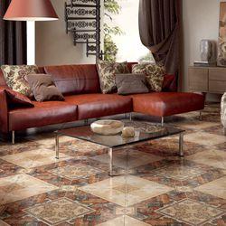 Carpets : Коллекция керамической плитки Интеркерама : Интернет магазин Mercado