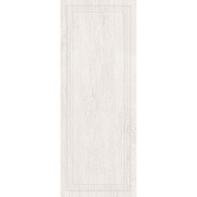 Townwood серый 230х600 Плитка облицовочная рельеф : InterCerama (ИнтерКерама) : mercado