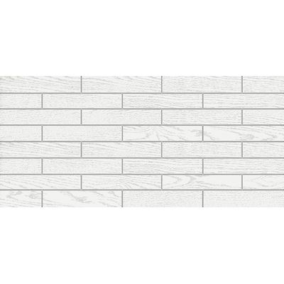 Experience серый 500х230 Плитка настенная : InterCerama (ИнтерКерама) : mercado