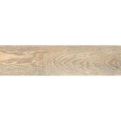 Exselent коричневый 01 150х600 Плитка напольная : InterCerama (ИнтерКерама) : mercado