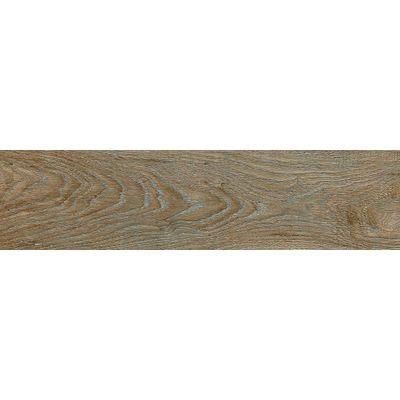 Exselent коричневый 02 150х600 Плитка напольная : InterCerama (ИнтерКерама) : mercado