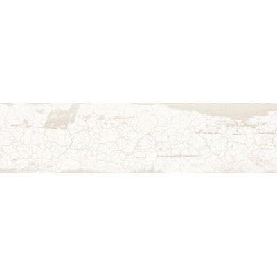 Иммортель GP микс 151х600 Керамогранит : Belani : mercado