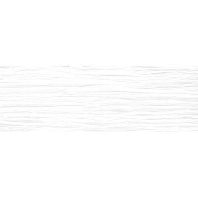 Коралл белый 600х200 Плитка облицовочная : 1721 Ceramique Imperiale : Mercado